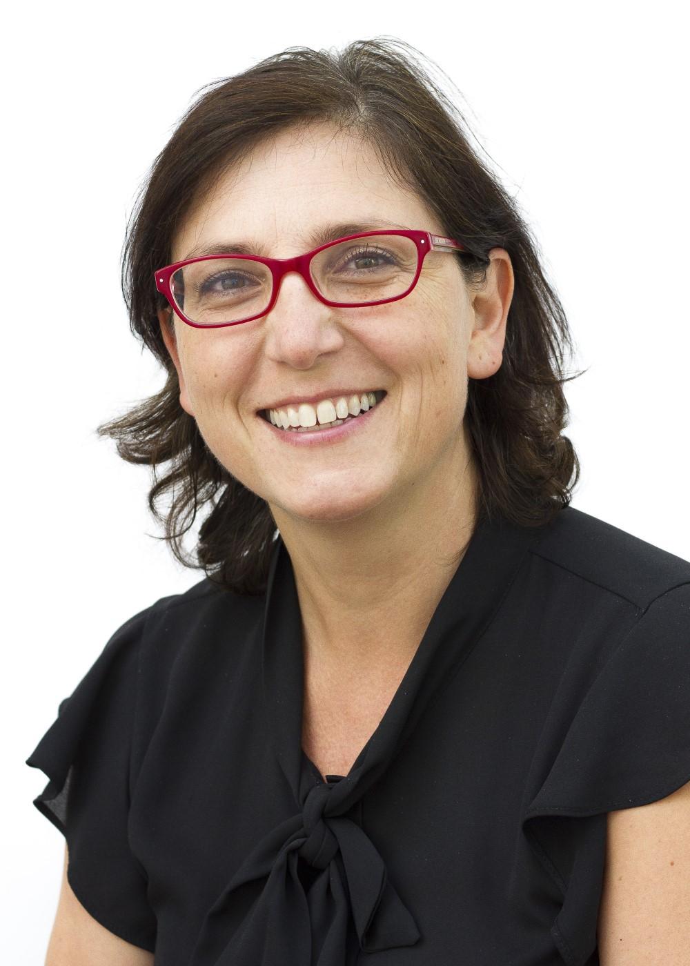 Heardhot of Isabella Marchetti VAT Advisor