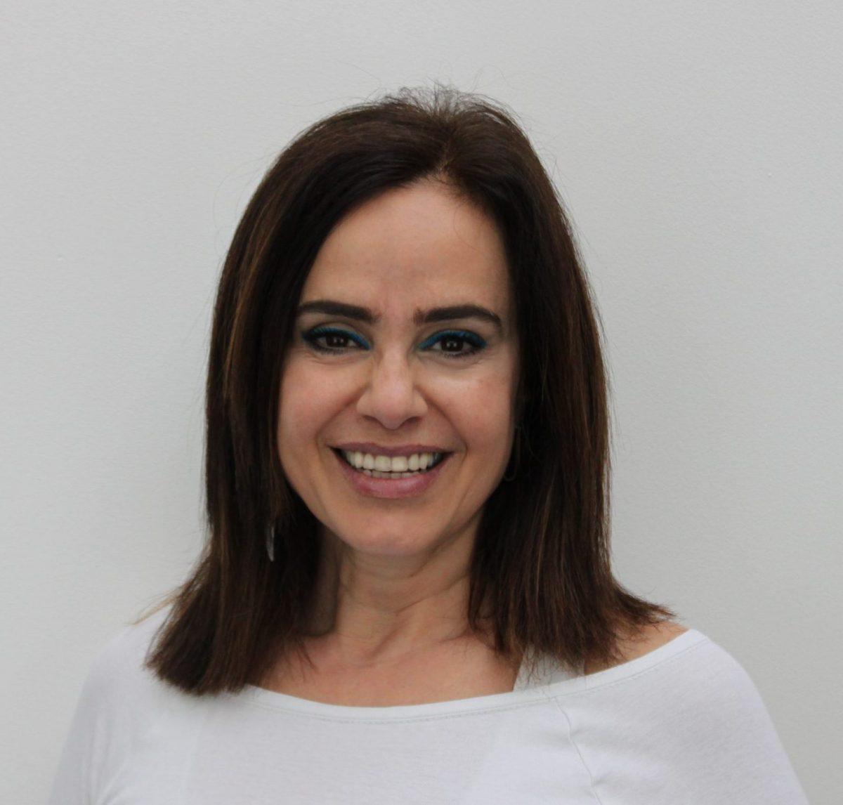 Headshot of Maya Administrator at Johnsons Chartered Accountants